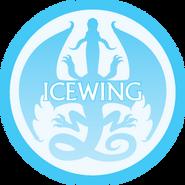 IceWing-token