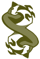 Scrumstrider Crest.png