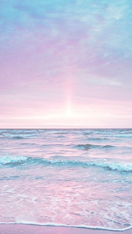 Axolotl the Sea/Rainwing