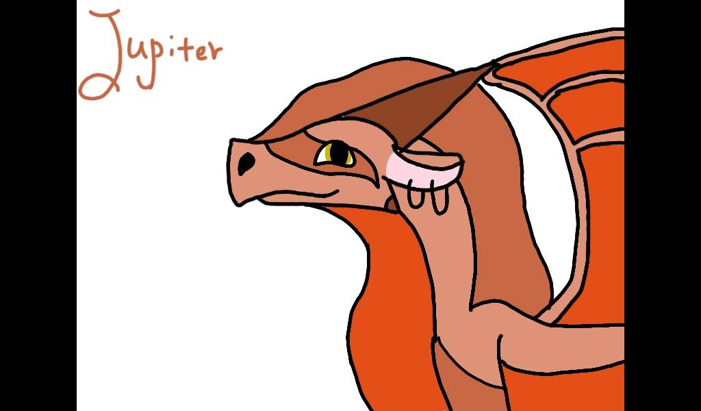 .Jupiter.