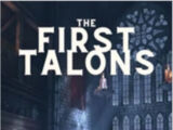 The First Talons
