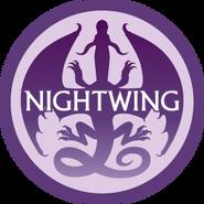 NightWing-token