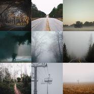 FoggyMB