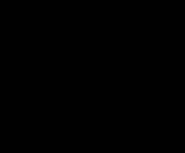 GMudWing-transparent