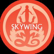 SkyWing-token