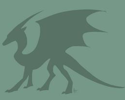 Dragon Model.png