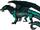 Anglerfish (Spirit978)