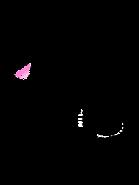 NightWingCrazy Teardrop