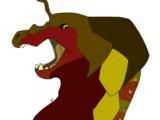 Lord Termite