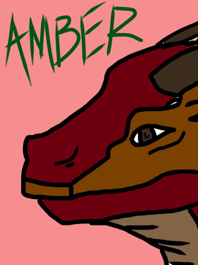 Amber (Kittyluvver)