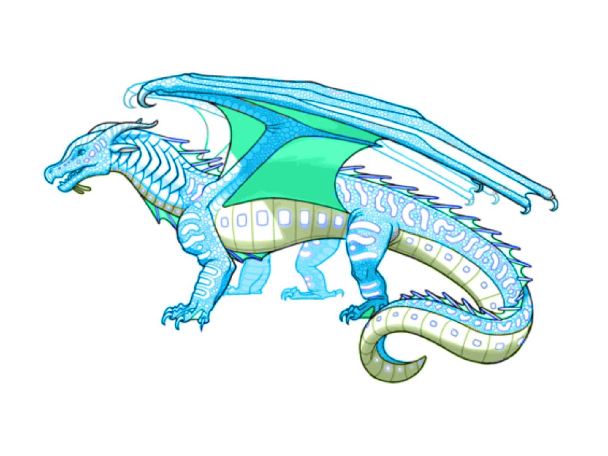 Asia (snowclaw5553)
