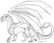 JereduSandWingBase