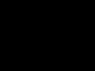 01CDE0D1-CF66-491F-98C3-1DF1D36B1901