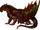 Bracken (Spirit978)