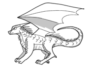 Nightwingbasefrost