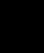 GSeaWing-transparent