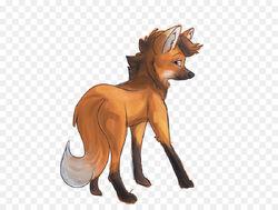 Maned wolfy.jpg