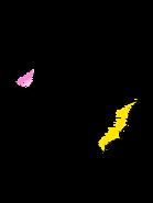 SkyWingCrazy Firescales