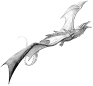 GSkyWing-transparent-noFire