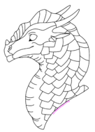 Sandwing ja base marx