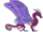 Delphinium (Amazingpuppy111)