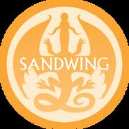 SandWing-token