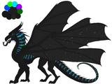 Nighthawk Mystica