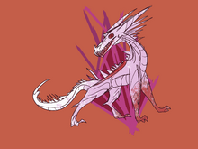 Edgy doodled Icewing.png