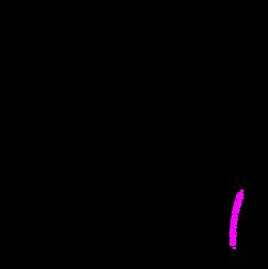 Nightwing ja base marx