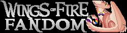 Wings of Fire Fanon Wiki