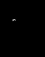 SkyWingBaseCloud