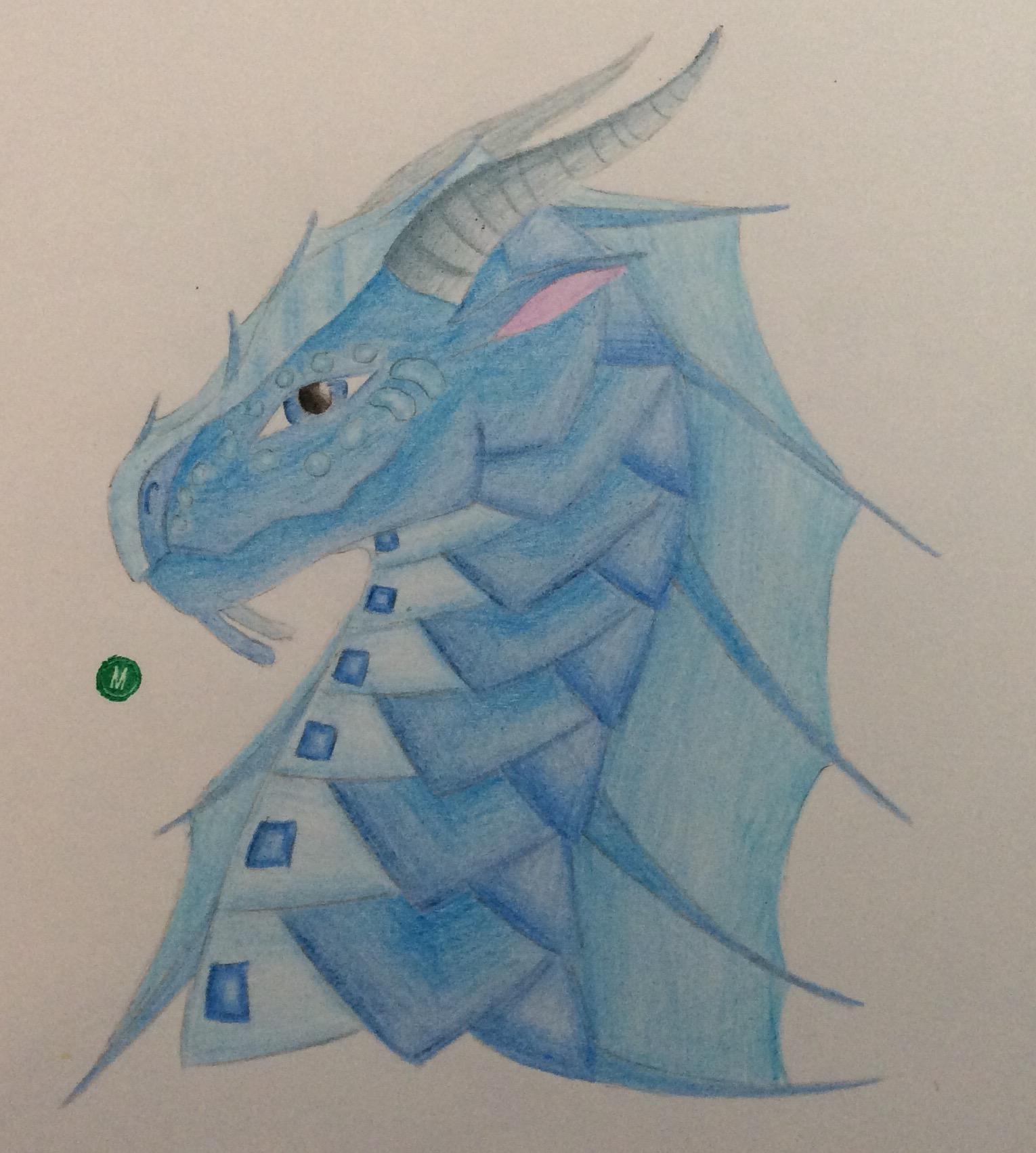 Bay (seawolf179 dragonsona)
