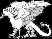 Avibase