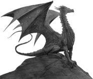 GNightWing-transparent-noMoon
