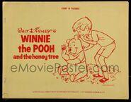 Winnie-pooh-honey-tree-presskit 375 7a67db55e563cb8149dc05d44c8c890d