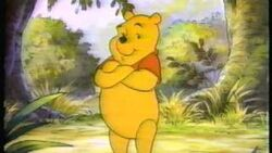 Pooh folds his arms.jpg