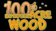 Kingdom Hearts I Hundred Acre Wood dialogue