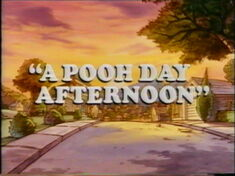 A Pooh Day Afternoon.jpg