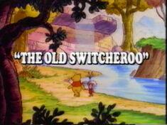 The Old Switcheroo.jpg