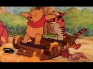 CjQxSVRHYlFwY2cx o the-great-honey-pot-robbery-winnie-the-pooh-series-clip