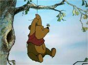 Winnie-the-pooh-little-black-rain-cloud1.jpg