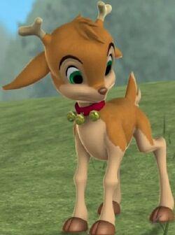 Holly Reindeer.jpg