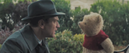 Christopher Robin 2829184292921