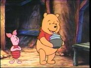 The New Adventures of Winnie the Pooh 82983949023