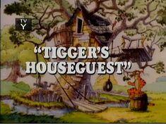 Tigger's Houseguest.jpg
