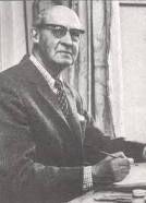 Ernest H. Shepard.jpeg