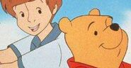 Full-list-of-the-new-adventures-of-winnie-the-pooh-episodes-u3