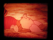 Super 8mm - Winnie The Pooh and Tigger Too - 1974 - Sound - 200ft (4)