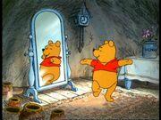 Winnie-the-Pooh-and-the-Hunny-Tree-winnie-the-pooh-2034828-1280-960.jpg