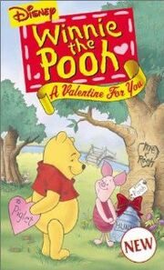 Pooh a valentine for you.jpg